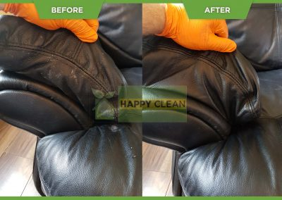 leather cleaning dublin (1)