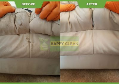 leather cleaning dublin (4)
